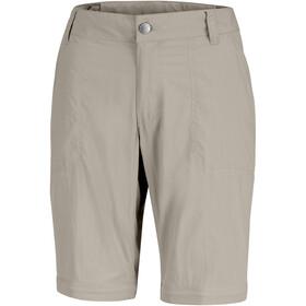 Columbia Silver Ridge 2.0 Convertible Pantaloni Donna, marrone